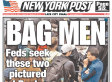 New York Post Stands By Boston Marathon Story As Criticism Mounts