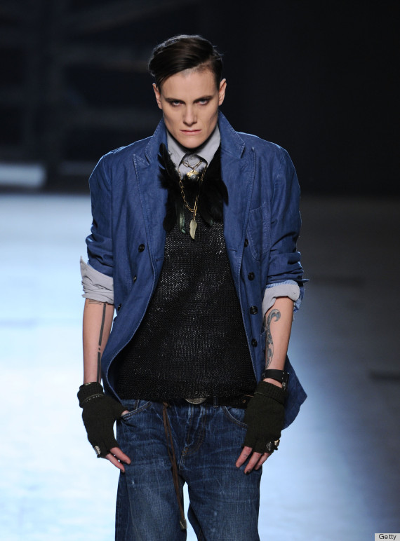 casey legler vaogue