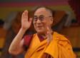 Dalai Lama 'Culture Of Compassion' Talk: Key To Good Health Is 'Peace Of Mind' (VIDEO)