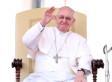 Pope Francis: No Vatican Bonuses