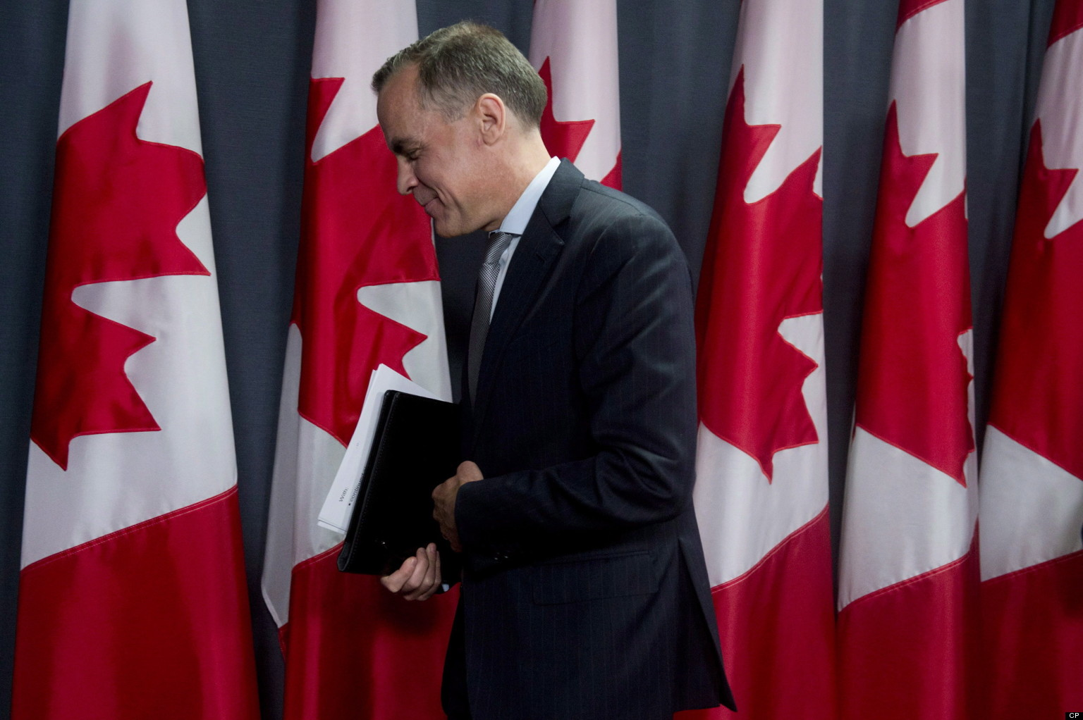 HOUSEHOLD-DEBT-CANADA-MARK-CARNEY-facebook.jpg