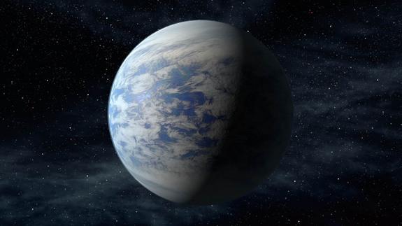 kepler69cexoplanet