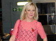 Samantha Brick, Daily Mail Columnist, Says Being Fat 'Signifies Failure'