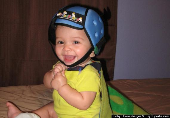 cute superhero