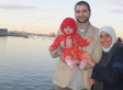 Heba Abolaban, Muslim Woman, Says She Was Attacked Over Boston Bombings (PHOTO)