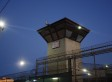 Guantanamo Hunger Strike Will Lead To Multiple Deaths, Says Military's Muslim Adviser