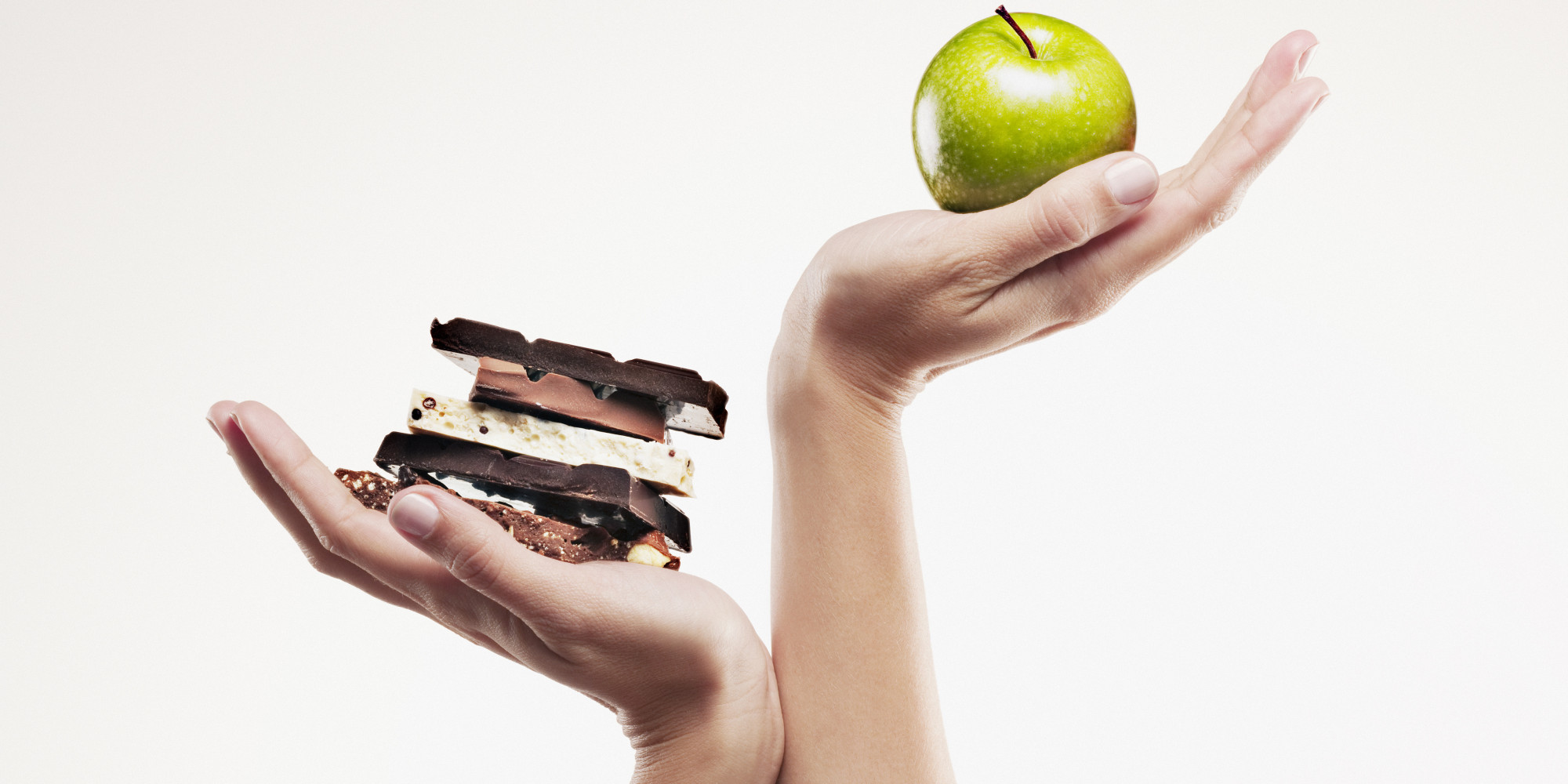 Diet - Bilder und Fotos