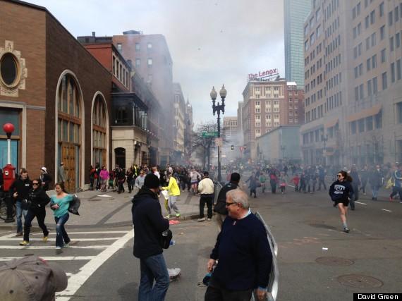 new photo suspect 2 boston