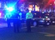 MIT College Shooting: Police Officer Shot And Killed In Incident On Campus