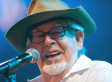 Rolf Harris Sentencing: Australian Backlash Against Native Son Begins