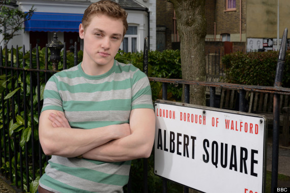 peter beale