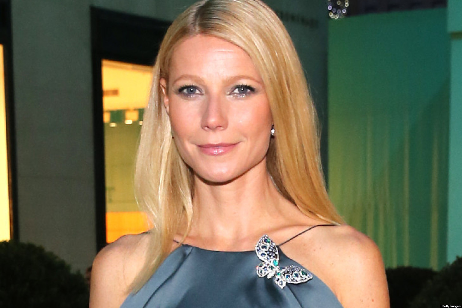 what hating gwyneth paltrow says about us huffpost