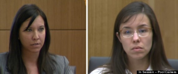 picture perfect the jodi arias story a beautiful photographer her