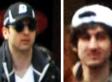 Anzor Tsarnaev Father Of Boston Bombing Suspects, Says Son Dzhokhar A 'True Angel'