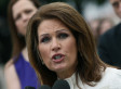 Andy Parrish, Former Michele Bachmann Chief Of Staff, Will Testify In Ethics Case