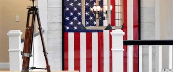 r-AMERICAN-FLAGS-large570.jpg?15