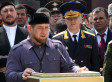 Ramzan Kadyrov, Chechen President, Suggests Boston Bombing Suspects Products Of American Upbringing