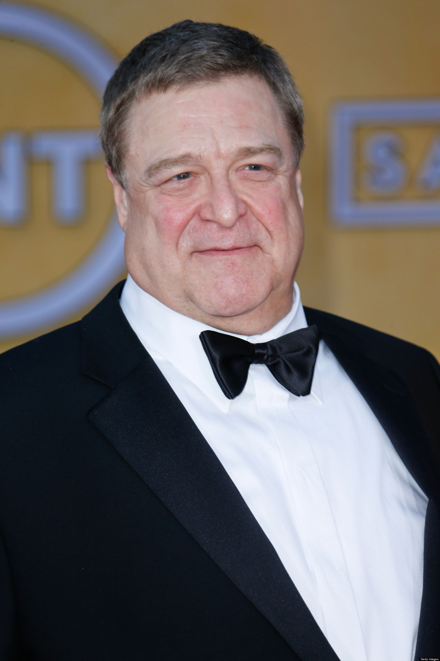 john goodman star jeffjohn goodman 2017, john goodman family, john goodman height, john goodman star, john goodman movies, john goodman zach galifianakis, john goodman twitter, john goodman and jeff bridges, john goodman mark wahlberg movie, john goodman star jeff, john goodman mp3, john goodman pictures, john goodman cancer, john goodman health, john goodman facebook, john goodman awards, john goodman nike academy, john goodman coen brothers, john goodman rex tillerson, john goodman wdw