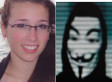 Anonymous And Rehtaeh Parsons: Group Slams Suspects' Supporters, Makes Demands