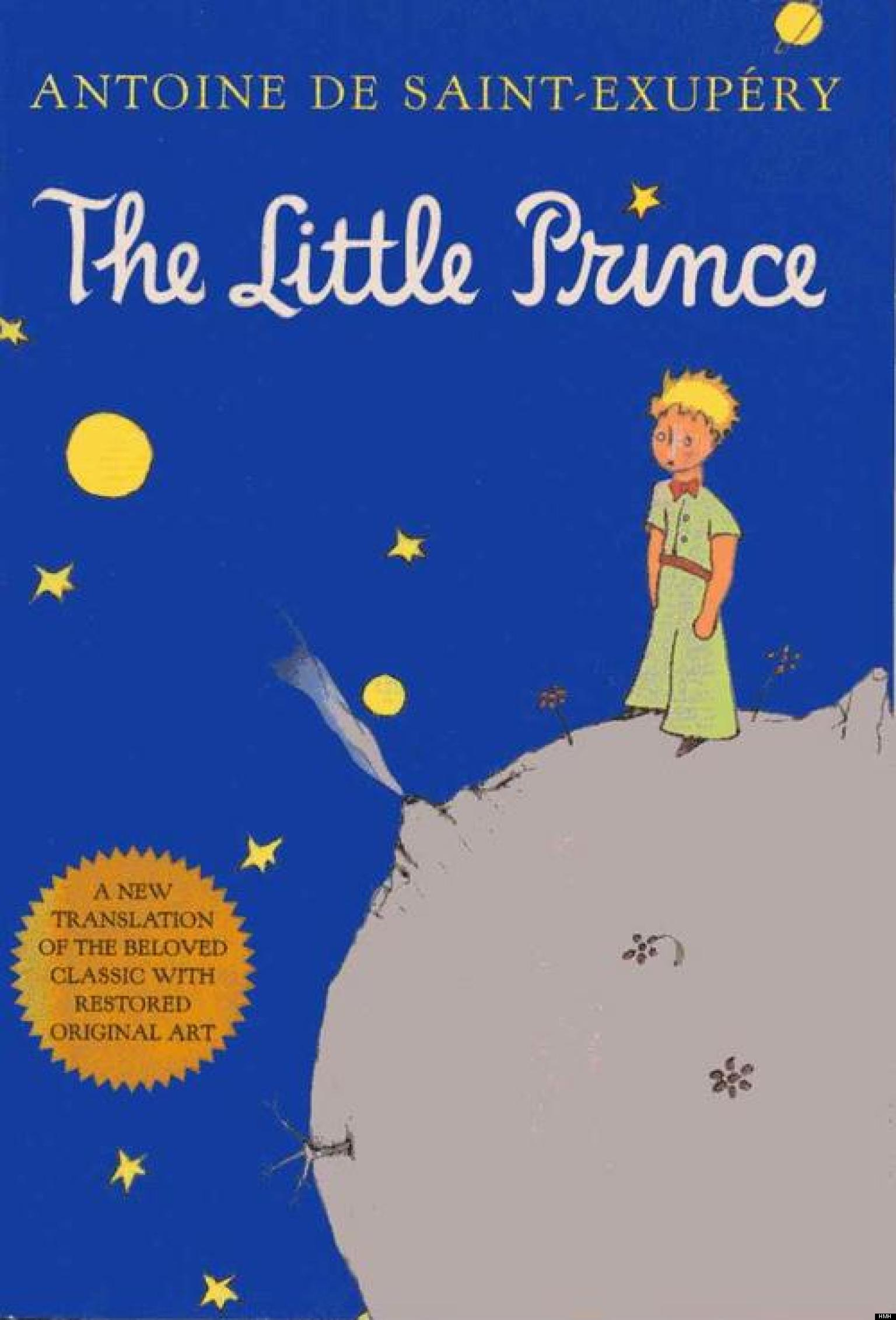 http://i.huffpost.com/gen/1095714/images/o-LITTLE-PRINCE-ANNIVERSARY-EDITION-facebook.jpg
