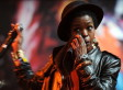 Lauryn Hill Issued Eviction Lawsuit By New Jersey Landlord