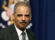Does Eric Holder Have A 4/20 Surprise For Washington And Colorado? (VIDEO)