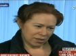 Maret Tsarnaev, Toronto Aunt Of Boston Bombing Suspects: 'This Was Staged'