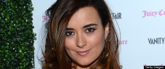 NCIS' Cote De Pablo Could Be Leaving Show At The End Of Season