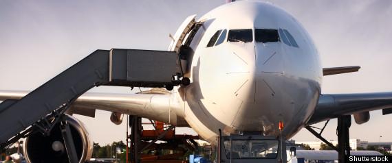AIRLINES SUE FAA FURLOUGHS