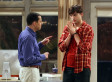 'Two And A Half Men' Renewed: CBS Orders Season 11 With Changes For Angus T. Jones