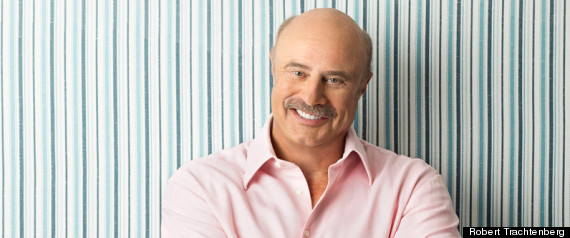 DR PHIL BOOK EXCERPT LIFE CODE