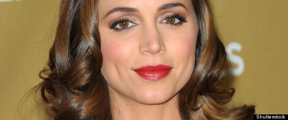 ELIZA DUSHKU WATERTOWN