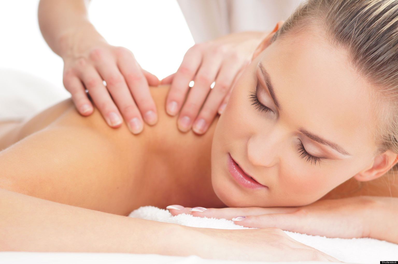 waht is happy ending massage Beaumont, Texas