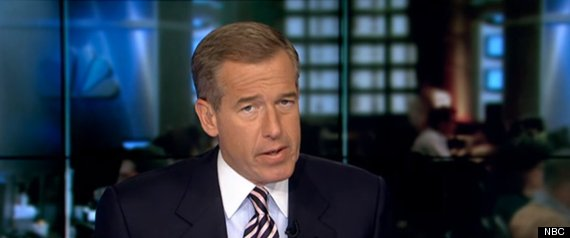 NBC BOSTON REPORTING
