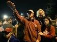 Prayers For Boston Bombing Suspect Dzhokhar Tsarnaev Pour In After Arrest