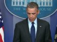 President Obama Praises Capture Of Boston Marathon Bombing Suspect