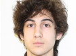 Miranda Rights Won't Be Read For Boston Bombing Suspect: Justice Official