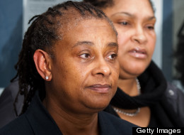 Head Of IPCC Apologises To Family Of Stephen Lawrence