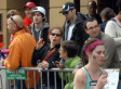 Boston Marathon Suspects Appear In Photos Taken During Race (PHOTOS)