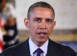 Obama On Boston Explosion: 'Americans Refuse To Be Terrorized'
