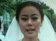 Reporter Covers China Earthquake While Wearing Wedding Dress (VIDEO)