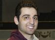 Tamerlan Tsarnaev, Suspected Boston Bomber, May Not Get Islamic Funeral From Wary Muslims