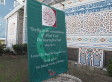 Boston Bomber Suspects Had Attended Cambridge Mosque, Officials Say (UPDATE)