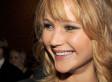 Jennifer Lawrence's Haircut Makes Waves At The GLAAD Media Awards (PHOTOS)