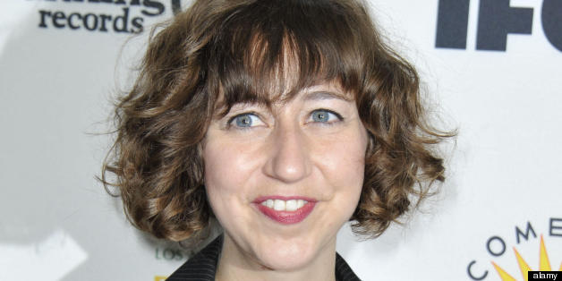 50 Hilarious Female Working Comedians Huffpost