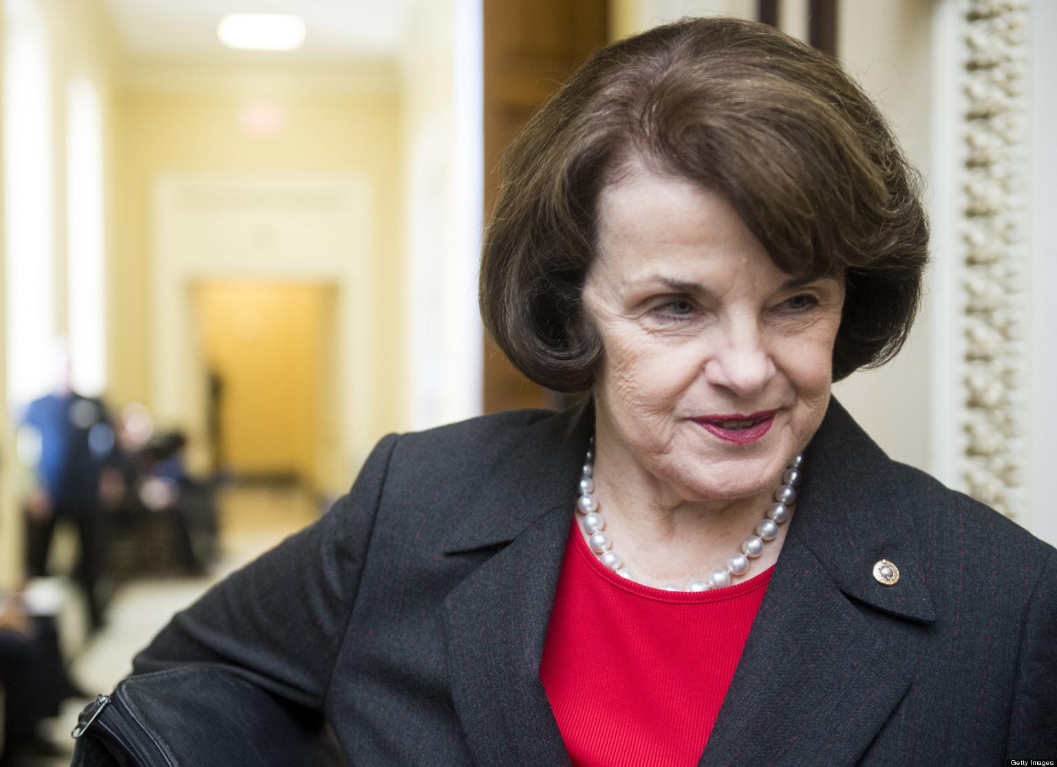 Lawmakers Split On 'Enemy Combatant' Status