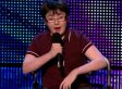 Jack Carroll, 14-Year-Old 'Britain's Got Talent' Contestant And Comedian, Is Our New Hero (VIDEO)