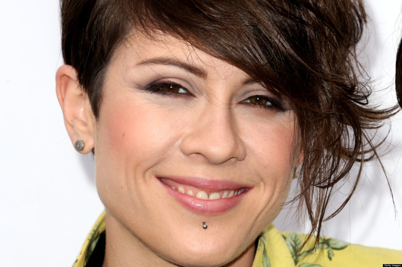 Tegan Short photo 49