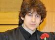 Dzhokhar Tsarnaev, Boston Marathon Bombing Suspect, Reportedly Awake And Responding To Questions In Writing