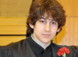 Dzhokhar Tsarnaev, Boston Marathon Bombing Suspect, Reportedly Awake And Responding To Questions In Writing